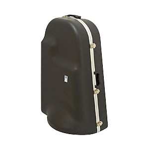 MTS-Products-1708V-Large-Frame-Tuba-Case-Standard