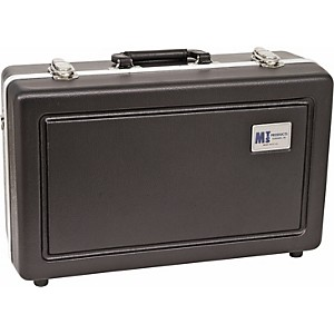 MTS-Products-1212V-Cornet-Case-Standard