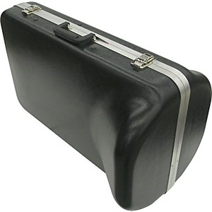 MTS-Products-Euphonium-Case-for-Upright-Bell-Standard