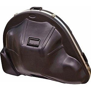 MTS-Products-Replacement-Sousaphone-Case-Standard