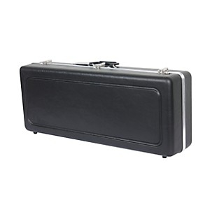 Replacement-Cases-Tenor-Saxophone-Case-Standard