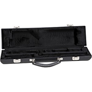 Replacement-Cases-Flute-or-Piccolo-Plastic-Case-B-Foot-Flute