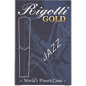 Rigotti-Gold-Bass-Clarinet-Reeds-Strength-3-5-Medium