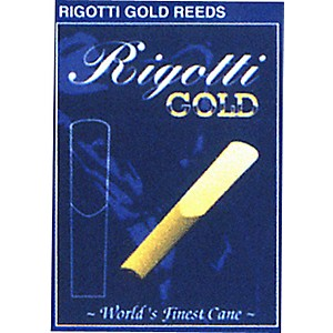Rigotti-Gold-Soprano-Saxophone-Reeds-Strength-3-Medium