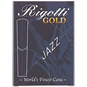Rigotti-Gold-Alto-Saxophone-Reeds-Strength-3-Light
