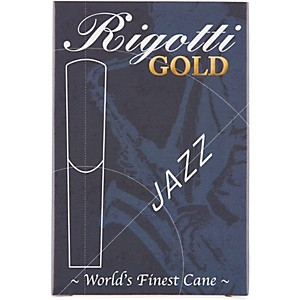 Rigotti-Gold-Tenor-Saxophone-Reeds-Strength-3-Light