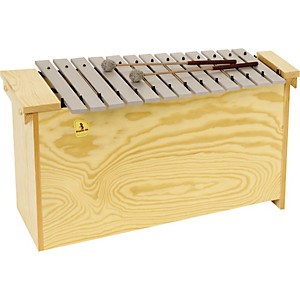 Studio-49-Series-1600-Orff-Metallophones-Diatonic-Alto--Am-1600
