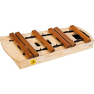 Studio-49-Series-1000-Orff-Xylophones-Chromatic-Alto-Add-On--H-Ax-1000