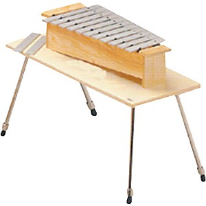 Studio-49-Orff-Instrument-Table-Standard