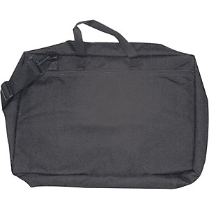 Slate-Clarinet-Carrying-Bags-Double-Case