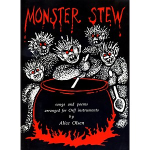 Alice-Olsen-Publishing-Monster-Stew-Standard