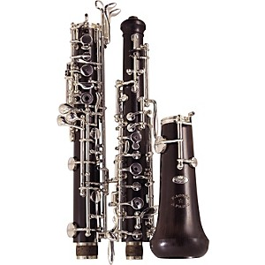 F--Loree-Paris-Royal-Oboe-Ak-Bore