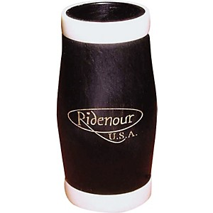 Ridenour-Ivorolon-Clarinet-Barrels-R-Bore-65-mm