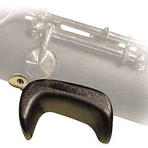 Ridenour-Clarinet-Thumb-Saddle-Standard