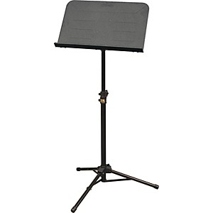 Hamilton-KB90-Traveler-II-Portable-Symphonic-Music-Stand-and-Bag-Standard