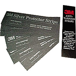3M-Silver-Protector-Strips-Standard