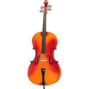 Engelhardt-Economy--Model-55--Cello-Standard