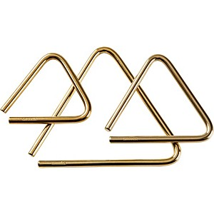 Grover-Pro-Pro-Bronze-Series-Triangle-5-Inch