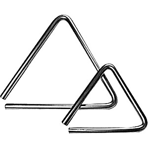 Grover-Pro-Super-Overtone-Triangle-6-Inch