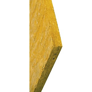 Auralex-2--Mineral-Fiber-Insulation-2-x4-x2--panels--6-pack--2--2-
