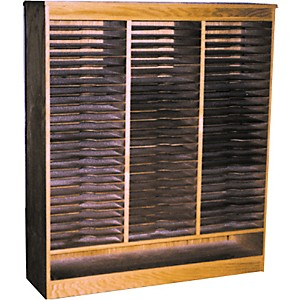 Sherrard-Instrumental-Folio-Cabinets-Single-75