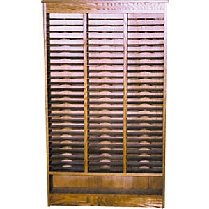Sherrard-Choral-Folio-Cabinets-Single-75