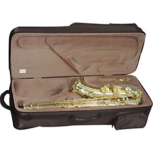 Bam-Tenor-Sax-Trekking-Cases-Black