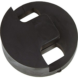 Tourte-Two-Hole-Double-Bass-Mute-Standard