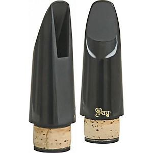 Bay-Artist-Model-H1-Clarinet-Mouthpiece-Standard