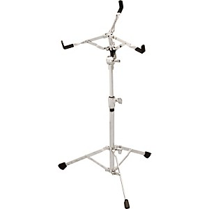 Pearl-S700L-Tall-Snare-Drum-Stand-Standard