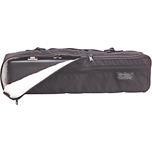 Cavallaro-Flute-Case-Covers-Alto-Flute--Single-Headjoint-Only-