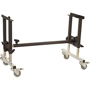 Last-Stand-Deluxe-Orff-Instrument-Stand-Sop-Alto-Xylo-Metall-Stand--Sa1