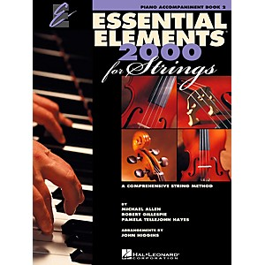 Hal-Leonard-Essential-Elements-For-Strings-Book-2--Piano-Accomp