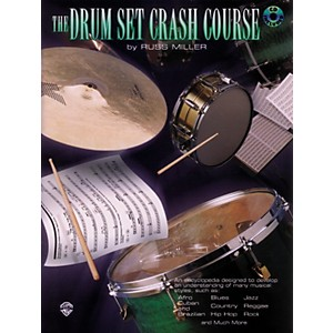 Alfred-The-Drum-Set-Crash-Course-With-Russ-Miller-Standard