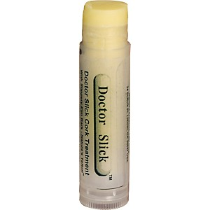 The-Doctor-s-Products-Doctor-Slick-Cork-Treatment-Standard