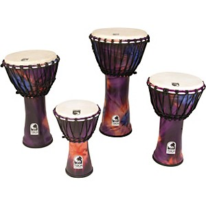 toca-Synergy-Freestyle-Rope-Tuned-Djembe-12-In-Purple