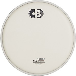 CB-Percussion-4290RH-Practie-Pad-Replacement-Head-8-In