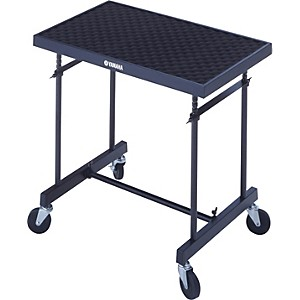Yamaha-YGS100-Rolling-Trap-Table-Standard