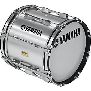 Yamaha-18x14-8200-Series-Field-Corp-Series-Bass-Drum-White-18x14