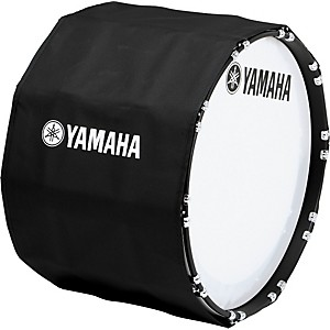 Yamaha-Marching-Bass-Drum-Cover-22-Inch