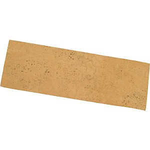 Allied-Music-Supply-Sheet-Cork-1-64----4mm-