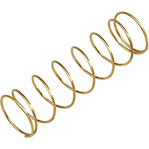 Allied-Music-Supply-A380-Baritone-Piston-Springs-Standard