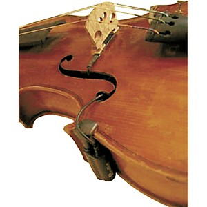 The-Realist-Acoustic-Violin-Transducer-1-4-inch-plug