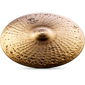 Zildjian-20--K-Constantinople-Medium-Ride-Cymbal-20-Inch