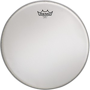 Remo-Falam-K-Series-Coated-Head-13-Inch-Snare-Head