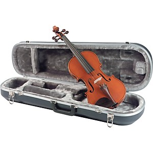 Yamaha-Standard-Model-AV5-violin-outfit-4-4-Size-Abs-Case