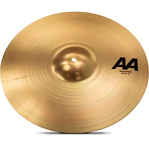 Sabian-AA-Suspended-Orchestral-18-Inch-Brilliant-Finish