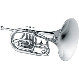 Jupiter-450-Series-Marching-F-Mellophone-450S-Silver