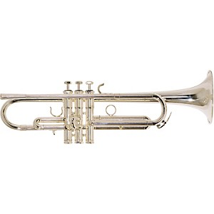 Schilke-B-Series-Custom-Bb-Trumpet-with-Tuning-Bell-B3L----L-Bore-M-Bell