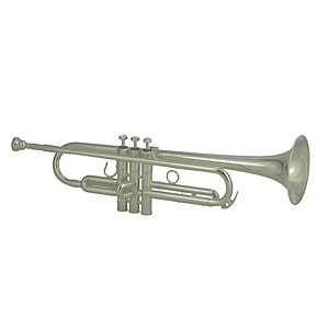 Schilke-B-Series-Custom-Bb-Trumpet-with-Beryllium-Tuning-Bell-B4LB---M-Bore-M-Bell